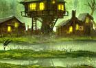 Fantasy Township