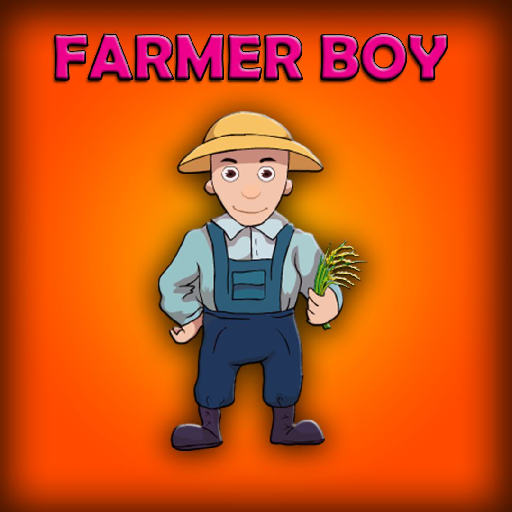 Farmer Boy Rescue