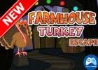 Farmhouse Turkey Esc…
