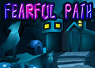 Fearful Path