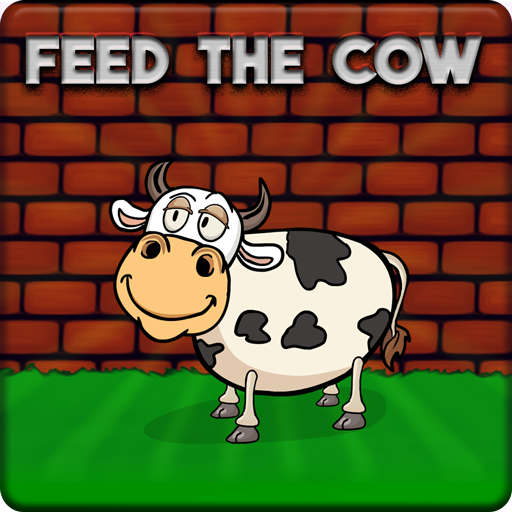 Feed-The-Cow