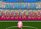 G2J Fifa World Cup Russia 2018