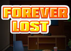 Forever Lost Walkthrough