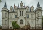 Mousecity Forgotten Mansion Escape