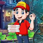Pizza Delivery Boy Rescue - Season 2