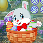 G4k Easter Rabbit Re…