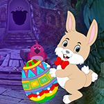 Egg-Lepus-Escape-Game-Image