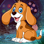 g4k-hunt-dog-rescue-game