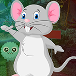 G4k Naughty Rat Rescue Game_p