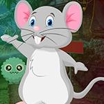 G4k Naughty Rat Rescue Game_p