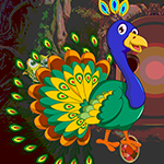 G4k Peafowl Rescue Game_p