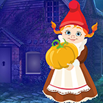 G4k-Pumpkin-Girl-Rescue-Game-Image