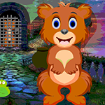 G4k-Rescue-Anxiety-Monkey-Game-Image