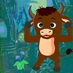 G4k Steer Escape Game