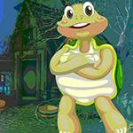 G4k Tortoise Rescue Game