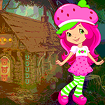 G4k Wise Girl Rescue Game