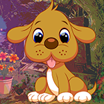 G4k-Zoony-Dog-Rescue-Game