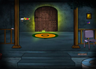 Nsrgames Gambar House Escape