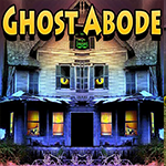 Ghost Abode Escape