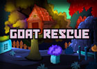 Goat Rescue Walkthrough