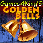 Golden Bells Escape