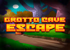 Grotto Cave Escape Walkthrough