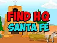 HoodaMath Find HQ Santa Fe