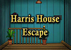 Nsrgames Harris House Escape