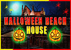 NSR Haunted Beach House