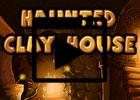 Haunted Clay House Walkthrough