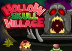 Hollow Skull Village Walkthrough
