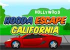 Hooda Escape California