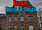 House of Dread