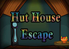 Nsrgames Hut House Escape