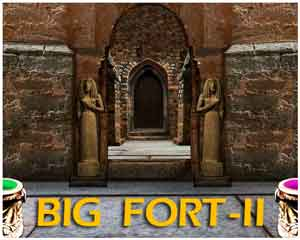 big-fort-escape-2