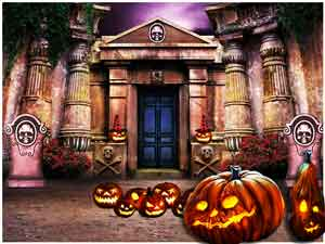 the-big-cemetery-halloween-escape