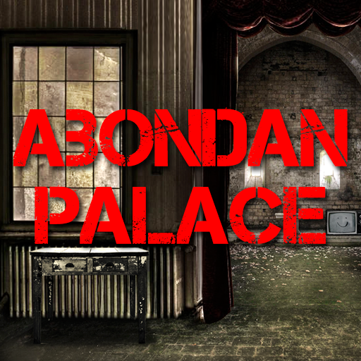 abondan palace escape