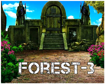 mysteries-forest-escape-3