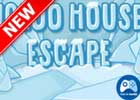 Igloo House Escape