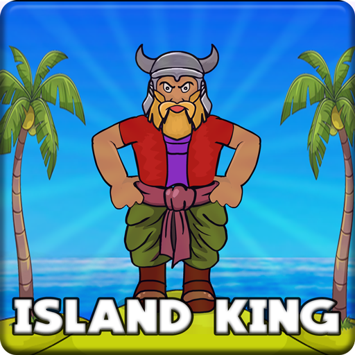 Island-King-Escape