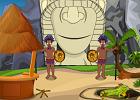 Island Treasure