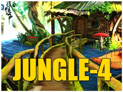 jungle-forest-escape…