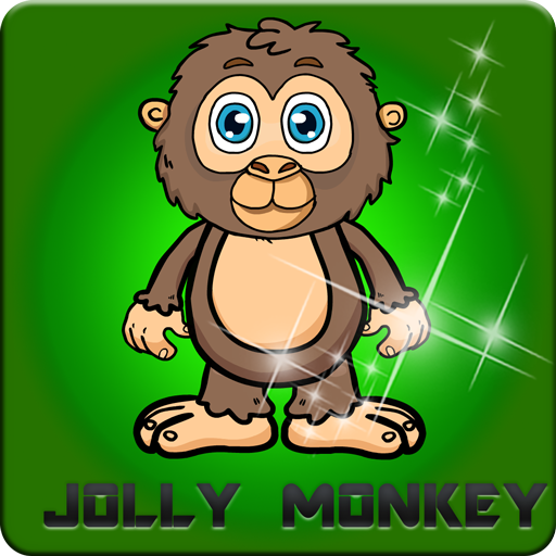 jolly-Monkey-Rescue