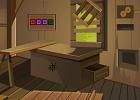 Jolly House Escape