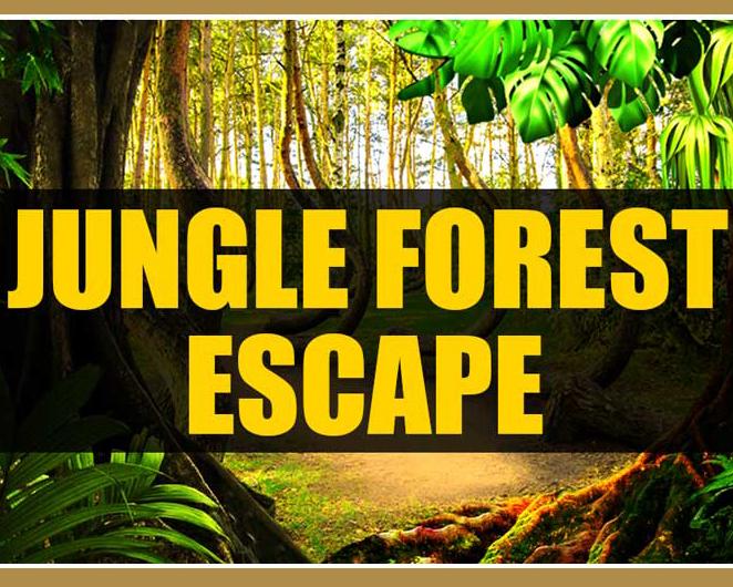 mirchi-jungle-forest-escape