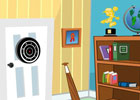 Kids Room Escape KNF Game