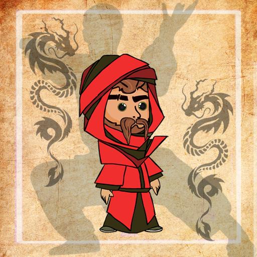 Kung-Fu-Warrior-Resc…