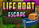 Life Boat Escape