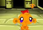 MonkeyHappy Stage 96