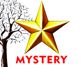 mysteries-forest-escape-7